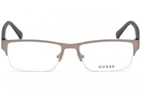 Guess - GU50017 011 56 - Óculos de Grau
