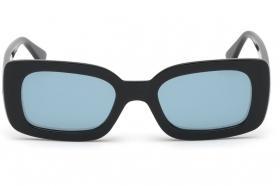 Guess - GU7589 01X 53 - Óculos de Sol