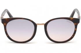 Guess - GU7601 52U 52 - Óculos de Grau