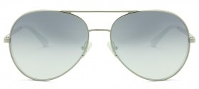 Guess - GU7607 20C 58 - Óculos de Sol
