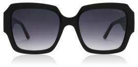 Guess - GU7681 01B 54 - Óculos de Sol