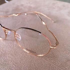 Hickmann - HI1109 05C 51 - Óculos de grau
