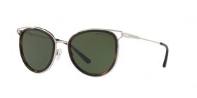 Michael Kors - MK1025 120071 - Óculos de sol