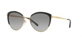 Michael Kors - MK1046 110011 - Óculos de sol