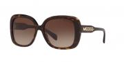Michael Kors - MK2081 300613 - Óculos de sol