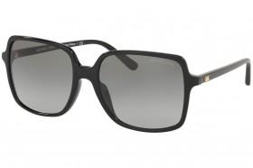 Michael Kors - MK2098U 300511 - Óculos de sol
