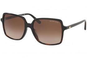 Michael Kors - MK2098U 378113 - Óculos de sol