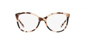 Michael Kors - MK4034 3205 - Óculos de grau