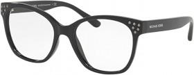 Michael Kors - MK4055 3009 - Óculos de grau