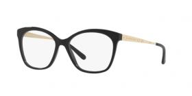 Michael Kors - MK4057 3005 - Óculos de grau
