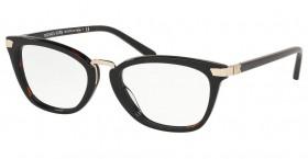 Michael Kors - MK4066 3781 - Óculos de grau
