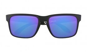 Oakley - OO9102 2655 - Óculos de Sol