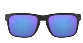Oakley - OO9102 3655 - Óculos de Sol