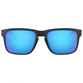 Oakley - OO9102 F555 - Óculos de Sol
