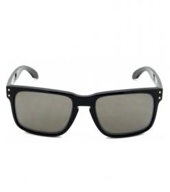 Oakley - OO9102L E155 - Óculos de Sol