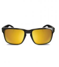 Oakley - OO9102L E355 - Óculos de Sol