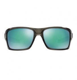 Oakley - OO9263L 0965 - Óculos de Sol