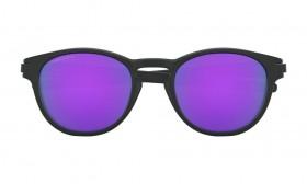 Oakley - OO9265L 0653 - Óculos de sol