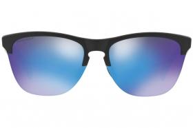 Oakley - OO9374 0263 - Óculos de Sol