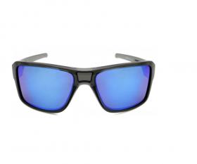 Oakley - OO9380 0666 - Óculos de Sol