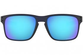 Oakley - OO9384 0357- Óculos de Sol