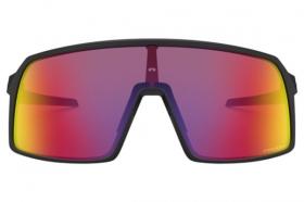 Oakley - OO9406 0837 - Óculos de Sol
