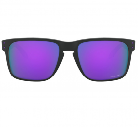 Oakley - OO9417 2059 - HOLBROOK XL - Óculos de sol