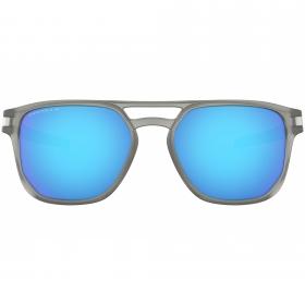 Oakley - OO9436 0654- Óculos de Sol
