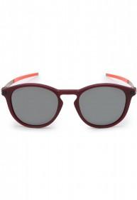 Oakley - OO9439 0850 - Óculos de sol