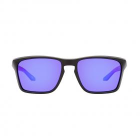 Oakley - OO9448 1357 - Óculos de Sol