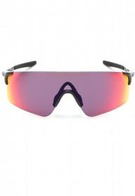 Oakley - OO9454 0238 - Óculos de sol