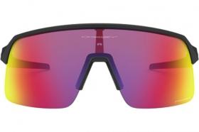 Oakley - OO9463 0139 - Sutro Lite - Óculos de Sol