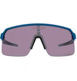 Oakley - OO9463 1239 - Sutro Lite- Óculos de Sol