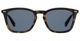 Polaroid - PLD2085/S 086 C3 52 - Óculos de Sol