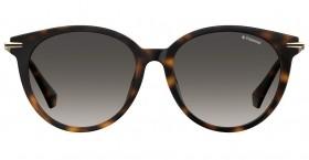 Polaroid - PLD4084/F/S 086 LB 54 - Óculos de Sol