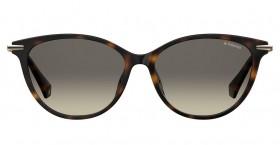 Polaroid - PLD4085/F/S 086 LB 54 - Óculos de Sol