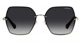 Polaroid - PLD4091/S 2F7 WJ 58 - Óculos de Sol