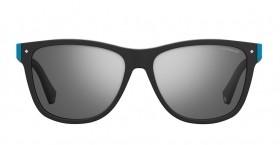 Polaroid - PLD6035/S 003 EX 56 - Óculos de Sol