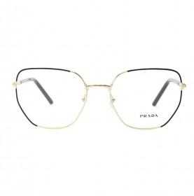 Prada - 60WV  AAV1O1 - Óculos de Grau