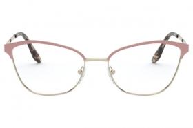 Prada - 62XV 07B1O1 54 - Óculos de Grau