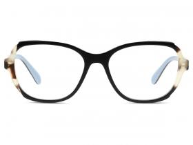 Prada - PR03VV KHR1O1 54 - Óculos de Grau