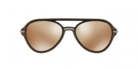 Prada - PR04TS 5N9HD0 - Óculos de sol