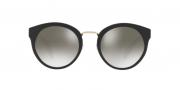 Prada - PR05TS NAI5O0 - Óculos de sol