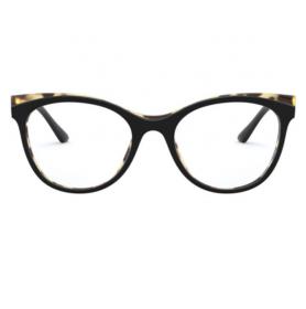 Prada - PR05WV 3891O1 53  - Óculos de Grau