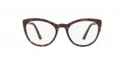 Prada - PR07VV 2AU1O1 - Óculos de grau