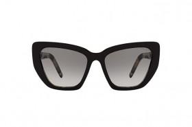 Prada - PR08VS NAI0A7 - Óculos de sol