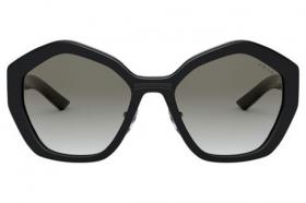 Prada - PR08XS 1AB0A7 - Óculos de sol