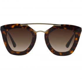 Prada - PR09QS 2AU6S1 49- Óculos de Sol