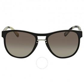 Prada - PR09US 1AB0A7 - Óculos de sol