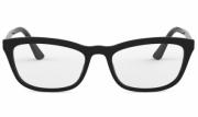 Prada - PR10VV 1AB1O1 - Óculos de grau
